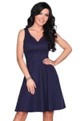Merribel Dámské šaty model P30280 - Merribel