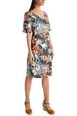 Vamp Plážové šaty 00-10-5870 - Vamp