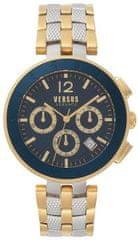 Versace Logo VSP762518