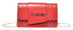 Love Moschino psaníčko JC4314PP08KA0