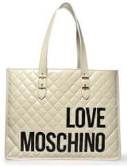 Love Moschino torbica JC4210PP08KB0