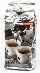 Rioba Silver zrnková káva 1000 g
