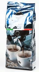 Rioba Platinum zrnková káva 1000 g