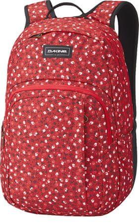 Dakine Camp us M 25L Backpack Camp us M 25L 10002634-W20 Crimson Rose