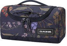 Dakine Cestovní kosmetická taška Revival Kit M 10001813-W20 Botanics Pet