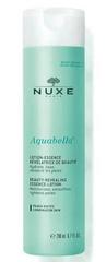 Nuxe Aquabella Essence Révélatrice de beauté losion za hidrataciju, glađenje i smanjivanje pora, 200 ml