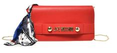 Love Moschino ženska torbica JC4226PP08KD0