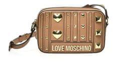 Love Moschino kabelka JC4240PP08KF0