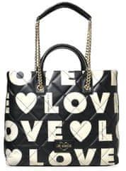 Love Moschino torbica JC4294PP08KJ1