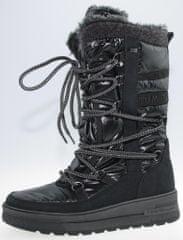 Tom Tailor ženski škornji za sneg 7991203