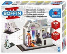Boffin klocki III - Bricks