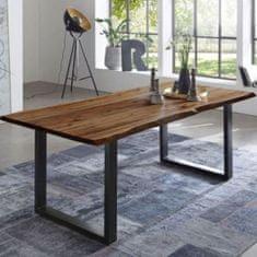 Neja, jedilna miza, 160 x 85