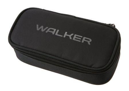 Schneiders peresnica Walker Dream Decent, črna