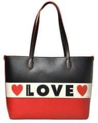 Love Moschino torbica JC4228PP08KD1