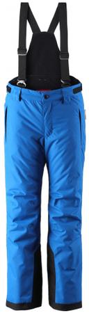 Reima gyerek sínadrág Wingon 104 kék