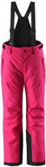 Reima dětské lyžařské kalhoty Wingon