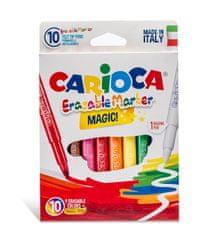 Carioca flomaster Magic 1/10