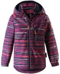 Reima - Gyermek softshell kabát Vantti