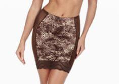 Triumph Sukně Lovely sensation skirt - Triumph + dárek zdarma