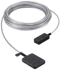 SAMSUNG VG-SOCR15/XC