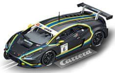 CARRERA Auto GO/GO+ 64137 Lamborghini Huracán GT3
