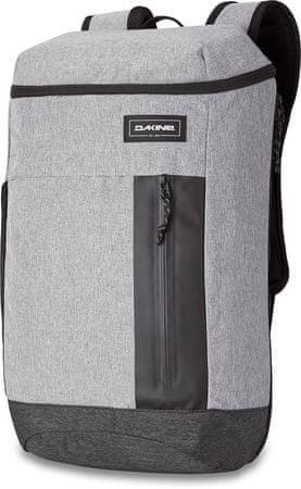 Dakine Concourse nahrbtnik, 25 l, siv