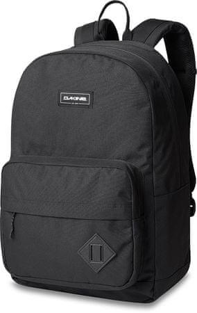Dakine 365 Pack nahrbtnik, 30 l, črn