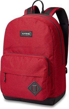 Dakine plecak 365 PACK 30L czerwony