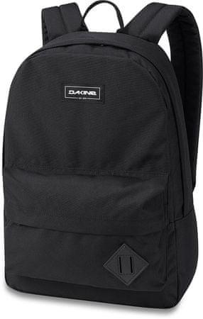 Dakine 365 PACK 21L hátizsák fekete