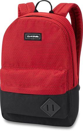 Dakine plecak 365 PACK 21L czerwony