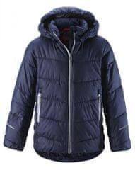 Reima Malla dekliška zimska bunda