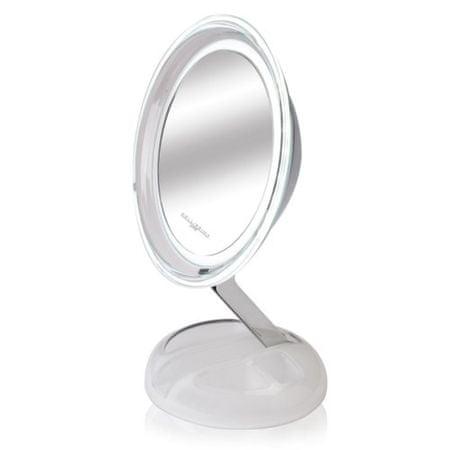 Bellissima Kozmetikai tükör 5055 Perfection Beauty Station LED