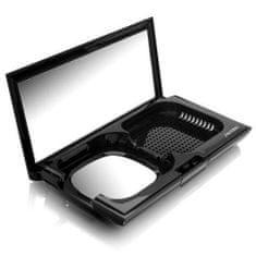 Shiseido (Makeup Advanced Hydro-Liquid Compact Case)