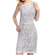 Marlies Dekkers Dámské šaty 16549 - Marlies dekkers