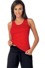 Winner Fitness tílko Milenka I red
