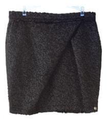 RICH&ROYAL Dámská sukně 23Q690 - Rich Royal + dárek zdarma