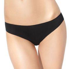 Marilyn Dámské kalhotky-brazilky ByNature Slip bokovky - Marilyn