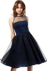 Moe Večerní šaty M148 - Moe