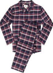 Jockey Pánské pyžamo 563002 - Jockey