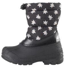Reima otroški zimski škornji Nefar