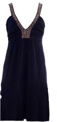 Favab Dámské šaty Lotty šat - Favab