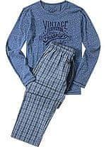 Jockey Pánské pyžamo 542014 - Jockey