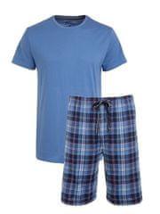 Jockey Pánské pyžamo 500001 - Jockey