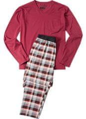 Jockey Pánské pyžamo 540006 - Jockey