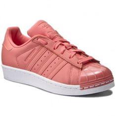 Gemini Dámské tenisky BY9750 Superstar - Adidas + dárek zdarma
