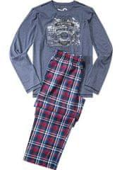 Jockey Pánské pyžamo 52262 - Jockey
