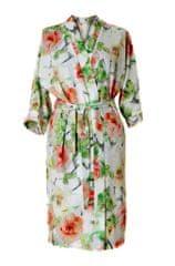Vestis Dámský župan Kimono Ellie 1554 0001 - Vestis + dárek zdarma