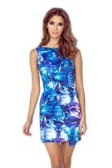 Morimia Dámské šaty 004-1 + dárek zdarma