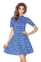 Morimia Dámské šaty 011-1