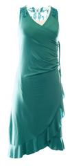 Gemini Dámské šaty - Gemini